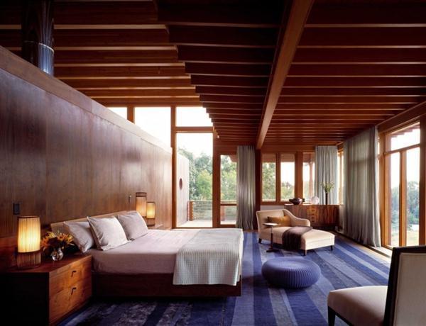 Awesome Home Design Inspiration bedroom decor