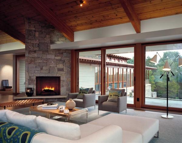 Awesome Home Design Inspiration living room ideas