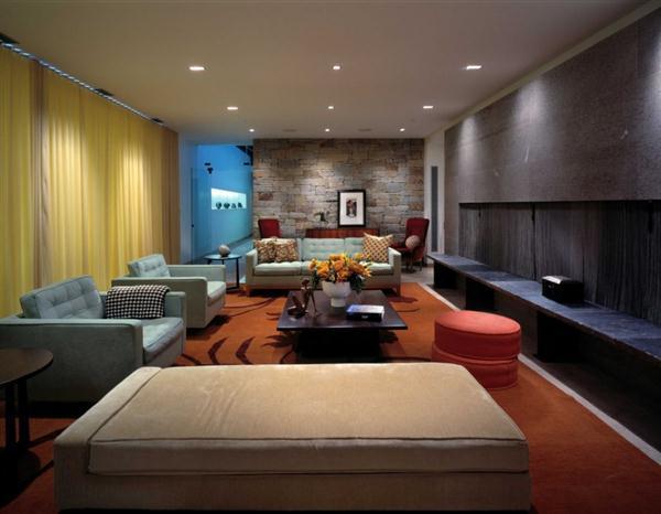 Awesome Home Design Inspiration mainroom