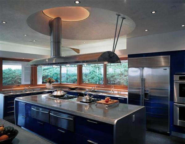 Awesome kitchen Home Design Inspiration