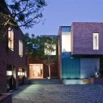 Beautiful and Contemporary Home Design ideas by Assemledge