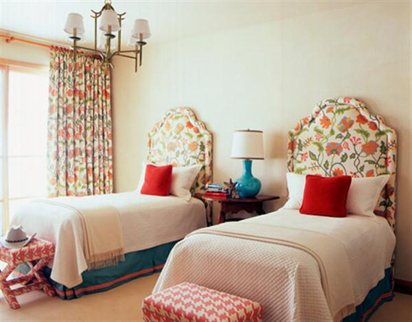 Beautiful and cute bedroom Decoration Inspiration