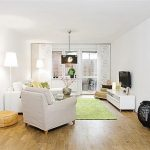Bright and Creative Sweden living room Design Inspiration