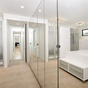 Contemporary and Modern Dream Home Design Cabinets