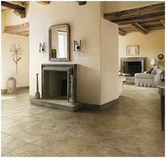 Contemporary and Unique Ceramic Floor and Wall Tiles Elegant