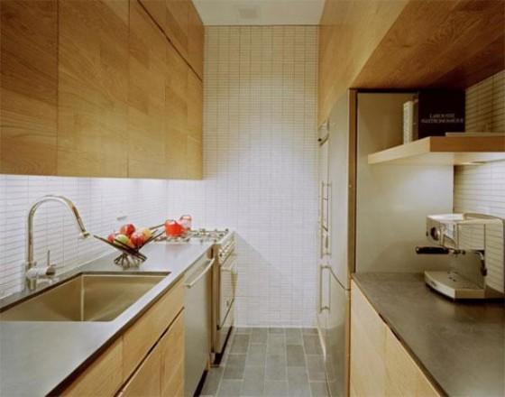 Kitchen Awesome Space Maximization square feet Small Studio Apartment x
