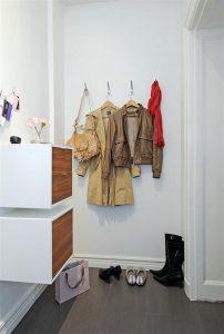 Lovable Apartment Design Inspiration