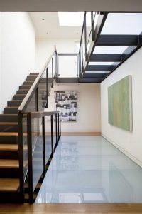 Russian Home Design in California with brilliant interior decor x