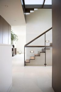 Russian Home Design with simply and natural bright ideas x