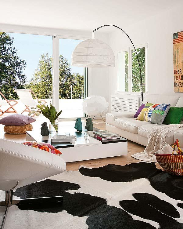 Stylish Remodeled Home Ideas with modern interior design
