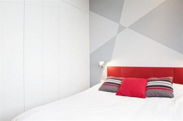 Unique Remodeled bedroom Design Ideas by FrA©dA©ric Flanquart x