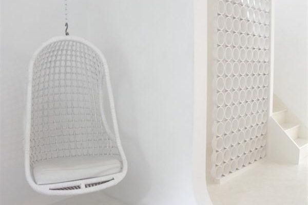 10 Futuristic and Creative Home Interior Decorating Inspiration