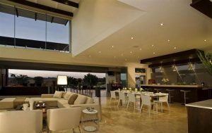 Wonderful Home Design ideas in Johannesburg