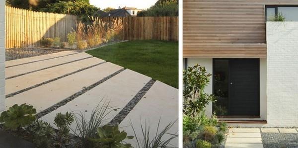 beautiful Scandinavian Home Design ideas by Linea Studio in England
