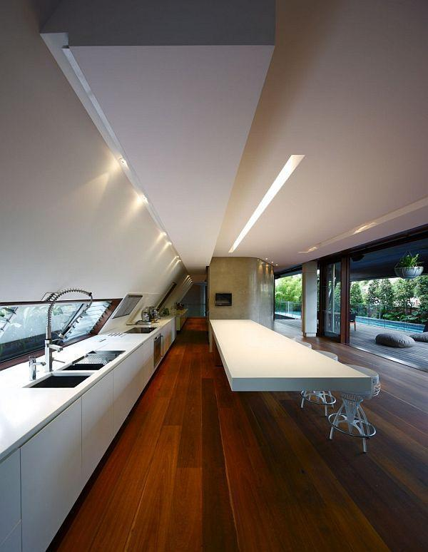 delightful kitchen decor on home with Extraordinary Concept by Arkhefield