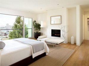 elegant and Luxurious bedroom Design inspiration x