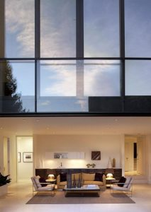 interior Home Design ideas with elegant and beautiful concept x