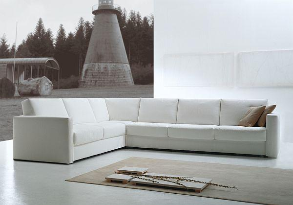modern and Cute Corner Sofas for Your Home Interior