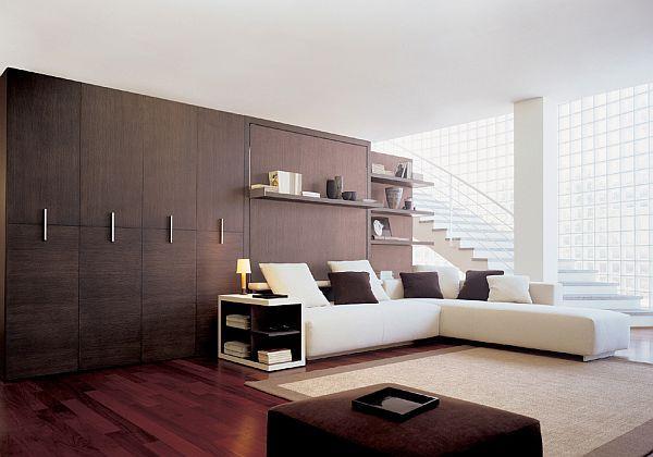 simply Corner Sofas for Your Home Interior