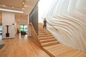wonderful Home Design by Assemledge with the Idea of aE‹aE‹Bricks Around the House