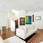 Artistic and beautiful home Interior design Ideas in London