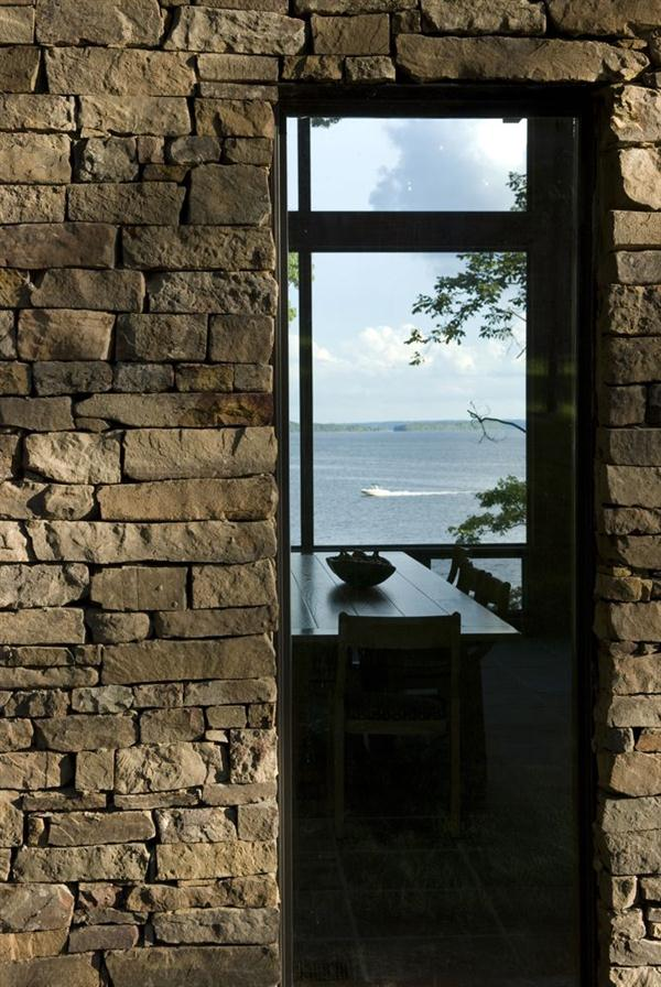 Awesome Lakehouse Design ideas by Archimania