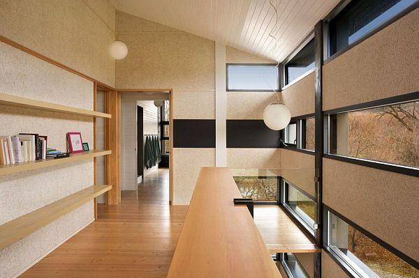 Country Home interior Design inspiration in Canada