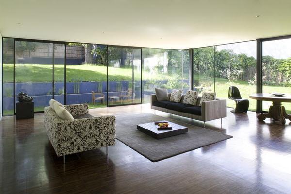 Creative and Beautiful Home Design Inspiration interior design