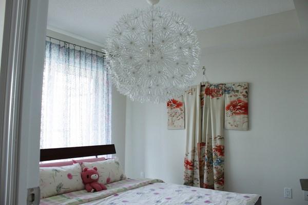 Creative and Modern Japanese bedroom Design Inspiration