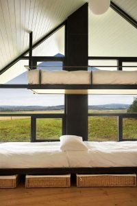 amazing bathroom design on Country Home ideas