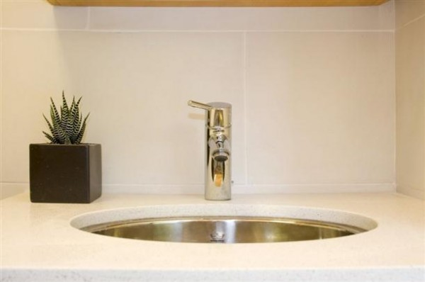 modern sink inspiration for modern lane house design
