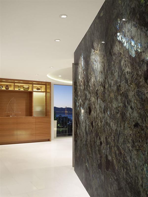 Amazing and modern Apartment Design Ideas