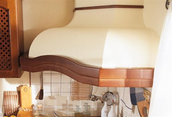 Beautiful Wide Italian Range Hoods Design wave ideas