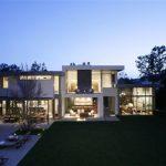 Elegance and wonderful Home Design in California