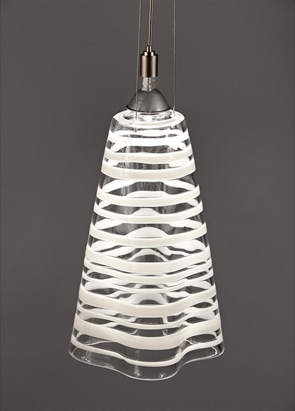 Elegant Improvement Farmhouse Interior Design Ideas pendant lamp