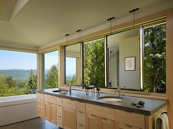 Elegant Improvement Farmhouse Interior Design Ideas with luxury shelfes