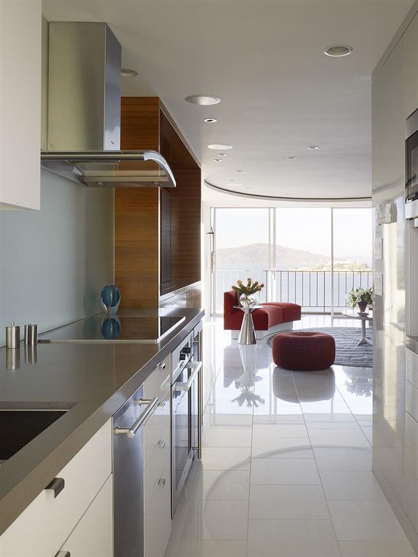 Elegant and beautiful Apartment interior Design Ideas